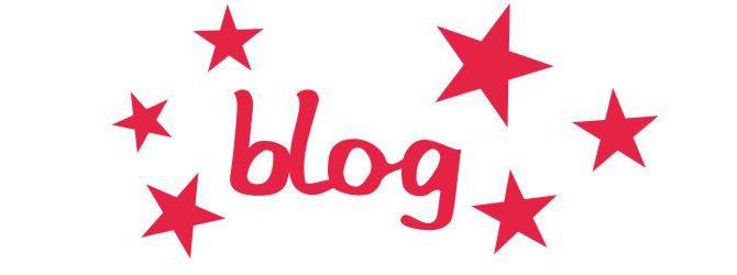endlich fertig – der Rothfüßchen-Blog!!!