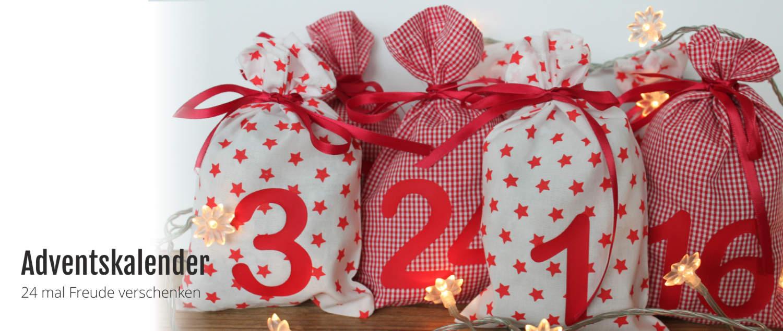 Individuelle Personalisierte Geschenke Kinder Und