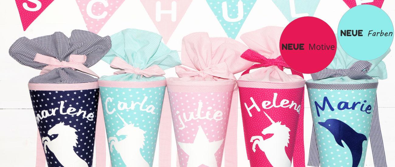 individuelle, personalisierte Geschenke, Kinder- und Babymode ...